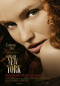 "Постер 12 из 18 из фильма ""Банды Нью-Йорка"" /Gangs of New York/ (2002)"