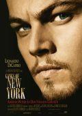 "Постер 13 из 18 из фильма ""Банды Нью-Йорка"" /Gangs of New York/ (2002)"