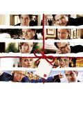 """Постер 12 из 14 из фильма """"Реальная любовь"""" /Love Actually/ (2003)"""