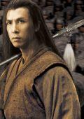 """Постер 29 из 30 из фильма """"Герой"""" /Hero/ (2002)"""