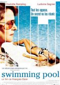 "Постер 3 из 4 из фильма ""Бассейн"" /Swimming Pool/ (2003)"