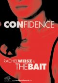 "Постер 5 из 6 из фильма ""Афера"" /Confidence/ (2003)"