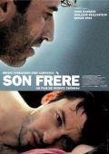 "Постер 1 из 1 из фильма ""Его брат"" /Son frere/ (2003)"
