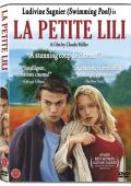 "Постер 2 из 2 из фильма ""Малышка Лили"" /La Petite Lili/ (2003)"
