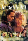 "Постер 1 из 2 из фильма ""Малышка Лили"" /La Petite Lili/ (2003)"