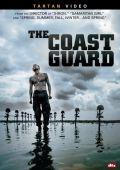 """Постер 1 из 1 из фильма """"Береговая охрана"""" /Coast Guard/ (2002)"""