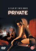 """Постер 2 из 2 из фильма """"О, женщины!"""" /Fallo!/ (2003)"""