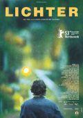"""Постер 1 из 1 из фильма """"Дальний свет"""" /Lichter/ (2003)"""