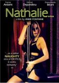 "Постер 1 из 1 из фильма ""Натали"" /Nathalie.../ (2003)"