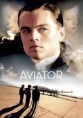 """Постер 5 из 21 из фильма """"Авиатор"""" /The Aviator/ (2004)"""
