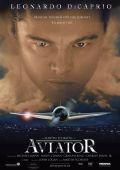 """Постер 6 из 21 из фильма """"Авиатор"""" /The Aviator/ (2004)"""