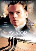 """Постер 7 из 21 из фильма """"Авиатор"""" /The Aviator/ (2004)"""