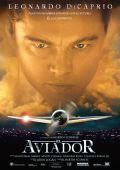 """Постер 8 из 21 из фильма """"Авиатор"""" /The Aviator/ (2004)"""