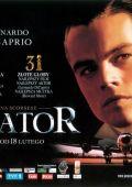 """Постер 9 из 21 из фильма """"Авиатор"""" /The Aviator/ (2004)"""