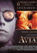"""Постер 10 из 21 из фильма """"Авиатор"""" /The Aviator/ (2004)"""