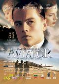 """Постер 12 из 21 из фильма """"Авиатор"""" /The Aviator/ (2004)"""