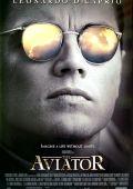 """Постер 16 из 21 из фильма """"Авиатор"""" /The Aviator/ (2004)"""