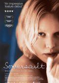 """Постер 2 из 2 из фильма """"16 лет. Любовь. Перезагрузка"""" /Somersault - Wie Parfum in der Luft/ (2004)"""