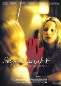 """Постер 1 из 2 из фильма """"16 лет. Любовь. Перезагрузка"""" /Somersault - Wie Parfum in der Luft/ (2004)"""
