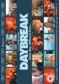 """Постер 1 из 1 из фильма """"И наступит завтра"""" /Daybreak/ (2003)"""