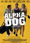 """Постер 9 из 9 из фильма """"Альфа Дог"""" /Alpha Dog/ (2006)"""