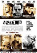 """Постер 3 из 9 из фильма """"Альфа Дог"""" /Alpha Dog/ (2006)"""