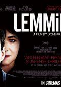 """Постер 3 из 3 из фильма """"Лемминг"""" /Lemming/ (2005)"""