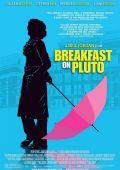 """Постер 3 из 6 из фильма """"Завтрак на Плутоне"""" /Breakfast on Pluto/ (2005)"""