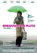 """Постер 5 из 6 из фильма """"Завтрак на Плутоне"""" /Breakfast on Pluto/ (2005)"""