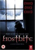 """Постер 1 из 1 из фильма """"30 дней до рассвета"""" /Frostbitten/ (2006)"""