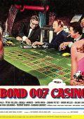 """Постер 12 из 18 из фильма """"Казино Рояль"""" /Casino Royale/ (1967)"""