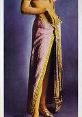 """Постер 14 из 18 из фильма """"Казино Рояль"""" /Casino Royale/ (1967)"""
