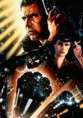 """Постер 5 из 26 из фильма """"Бегущий по лезвию"""" /Blade Runner/ (1982)"""
