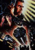 """Постер 7 из 26 из фильма """"Бегущий по лезвию"""" /Blade Runner/ (1982)"""