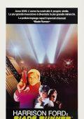 """Постер 13 из 26 из фильма """"Бегущий по лезвию"""" /Blade Runner/ (1982)"""
