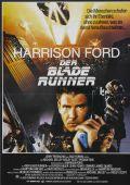 """Постер 12 из 26 из фильма """"Бегущий по лезвию"""" /Blade Runner/ (1982)"""