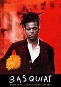 """Постер 2 из 4 из фильма """"Баския"""" /Basquiat/ (1996)"""