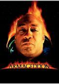"Постер 2 из 14 из фильма ""Армагеддон"" /Armageddon/ (1998)"