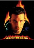 "Постер 5 из 14 из фильма ""Армагеддон"" /Armageddon/ (1998)"