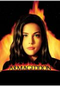 "Постер 6 из 14 из фильма ""Армагеддон"" /Armageddon/ (1998)"