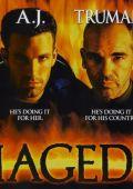 "Постер 10 из 14 из фильма ""Армагеддон"" /Armageddon/ (1998)"