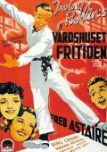"""Постер 4 из 7 из фильма """"Праздничная гостиница"""" /Holiday Inn/ (1942)"""