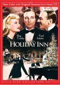"""Постер 7 из 7 из фильма """"Праздничная гостиница"""" /Holiday Inn/ (1942)"""
