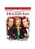 """Постер 1 из 7 из фильма """"Праздничная гостиница"""" /Holiday Inn/ (1942)"""