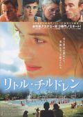 """Постер 2 из 2 из фильма """"Как малые дети"""" /Little Children/ (2006)"""