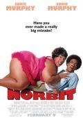 Уловки Норбита