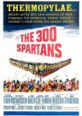 300 спартанцев /The 300 Spartans/ (1962)