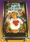 "Постер 1 из 1 из фильма ""Два лета"" /Houve Uma Vez Dois Veroes/ (2002)"