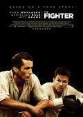 Боец /The Fighter/ (2010)