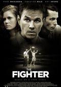 "Постер 2 из 6 из фильма ""Боец"" /The Fighter/ (2010)"